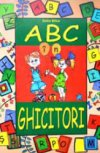 abc in ghicitori